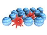 Antivirus und Virenschutz