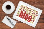 Blogs und bloggen