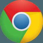 google_chrome_icon_2011-svg