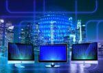 Ständige Erreichbarkeit und Zugriff auf Daten rund um die Uhr gehören in vielen Firmen zum Alltag.
