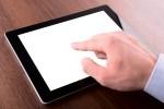 office-fuer-ipad-und-tablet