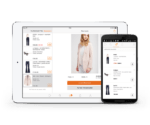 zalando-app-tablet-phone