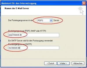 gmx net email adresse erstellen