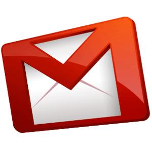 DE Mail