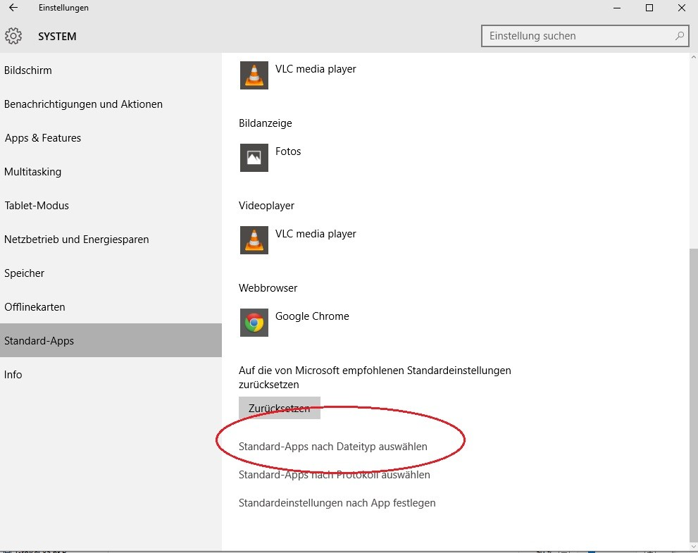 aenderung-der-standard-apps-in-windows-10-3