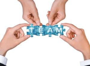arbeiten-im-team