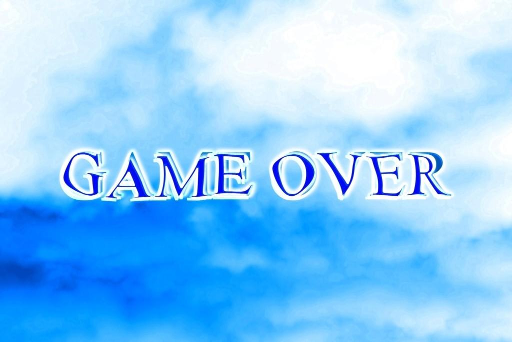 Cloud Gaming - das Ende herkömmlicher Konsolen und PC Spiele?