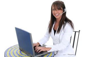 Mehr Kundenzufriedenheit durch Telefonservice