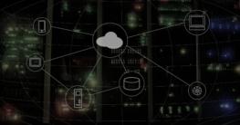 Netzwerk und Cloud
