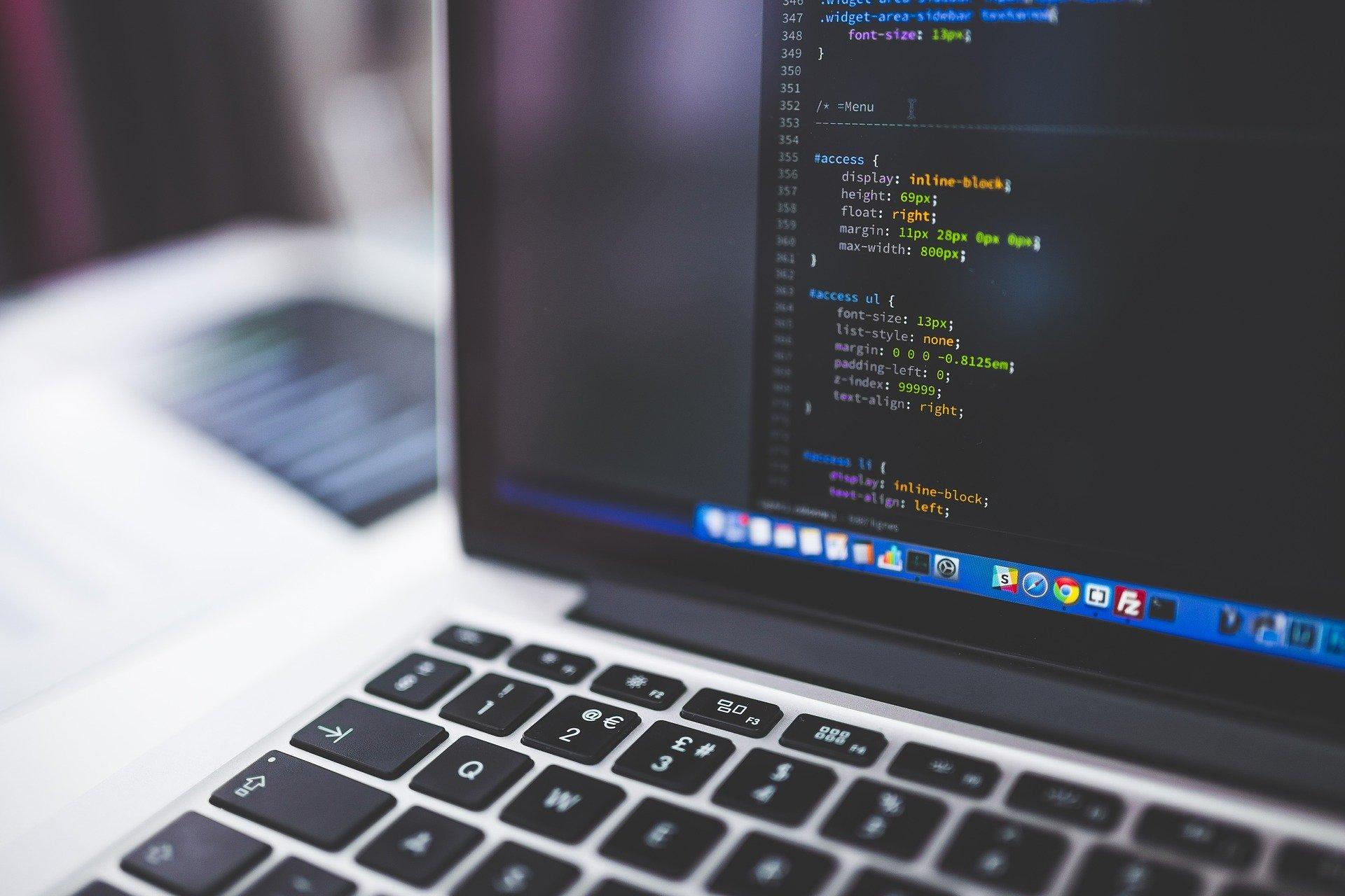 Software-as-a-Service und die Vorteile