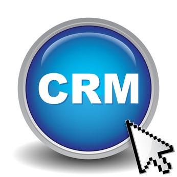Kundenbeziehungen durch CRM