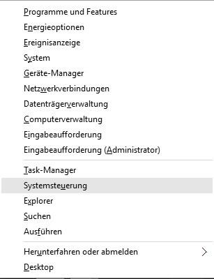 die-alte-systemsteuerung-in-windows-10-oeffnen-1
