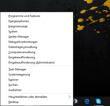 Windows 8 besser kennenlernen