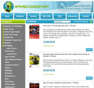 gamecodeshop1
