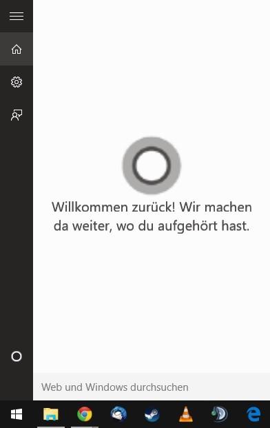 google-als-standardsuchmaschine-in-windows-10-einrichten-1