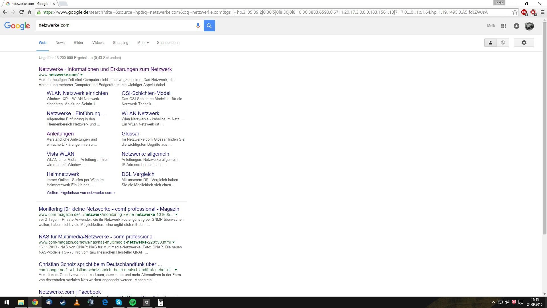google-als-standardsuchmaschine-in-windows-10-einrichten-2