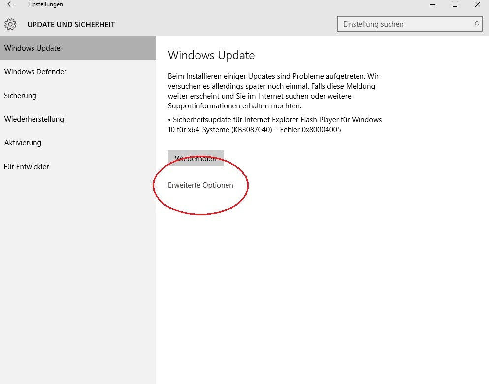 hochladen-von-updates-in-windows-10-deaktiveren-2