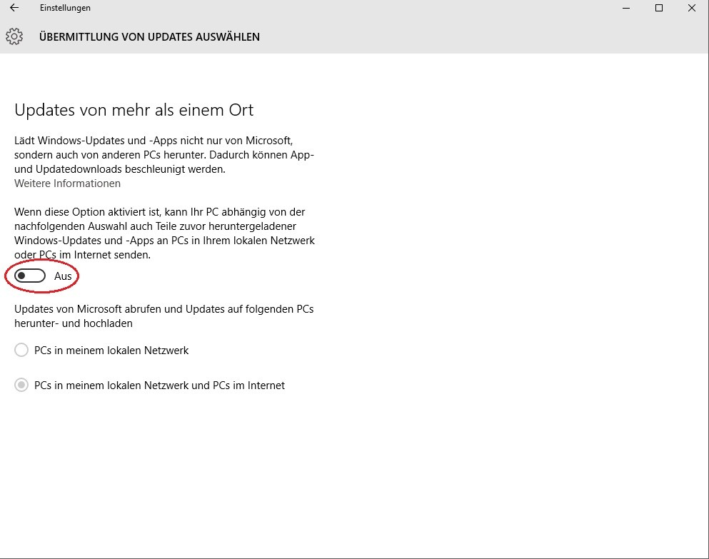 hochladen-von-updates-in-windows-10-deaktiveren-4