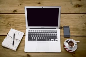 Office Lösungen für Startups