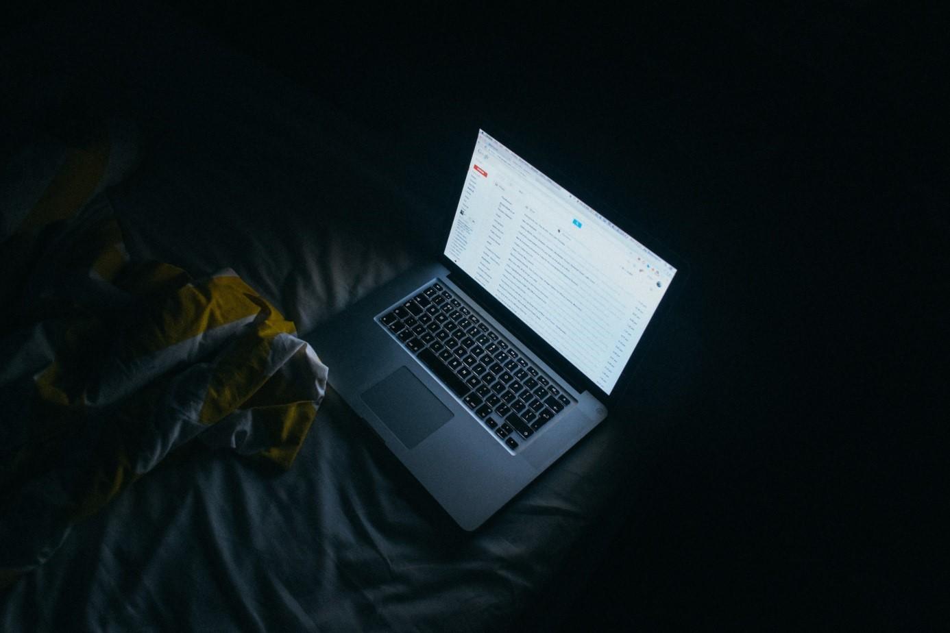 laptop-netzwerke
