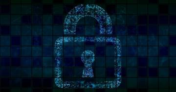 Netzwerksicherheit in Unternehmen