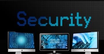 Netzwerk Sicherheit durch effizientes Monitoring