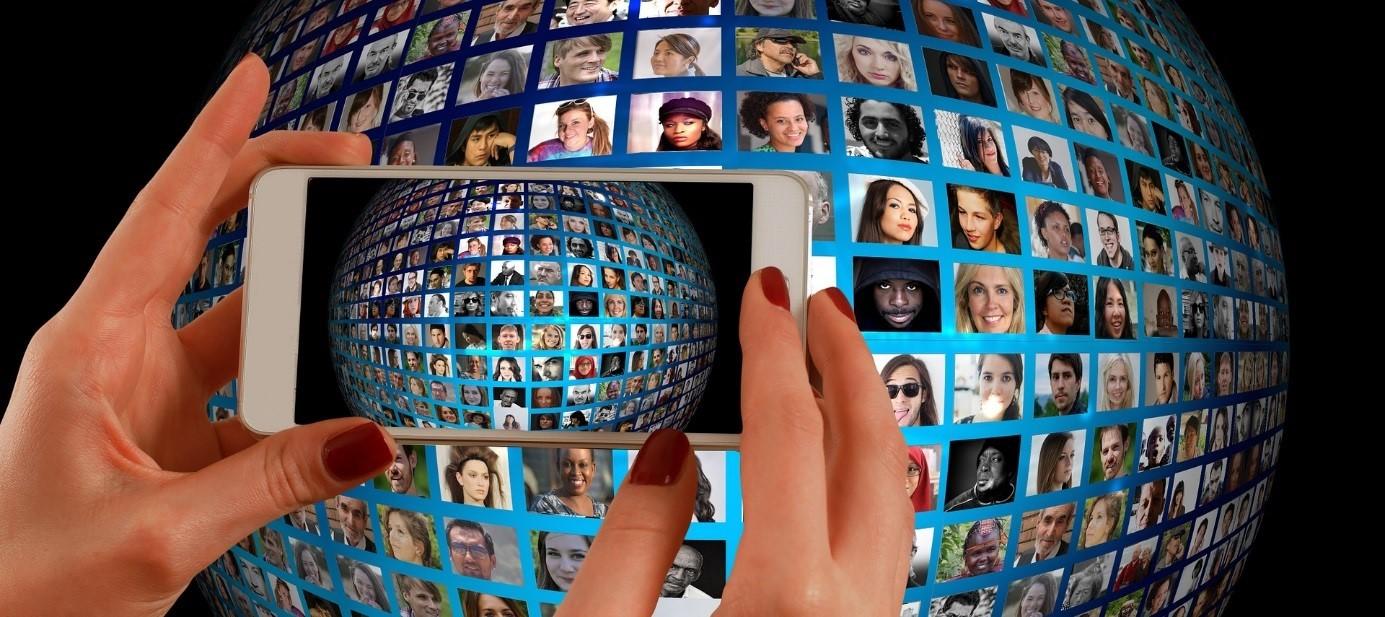 Netzwerke müssen auf die individuellen Firmenansprüche abgestimmt werden. Die Useranzahl ist nur eine Komponente, die es zu beachten gilt.
