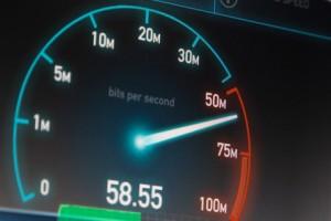 schnelles-internet
