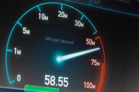 schnelles Internet mit VDSL