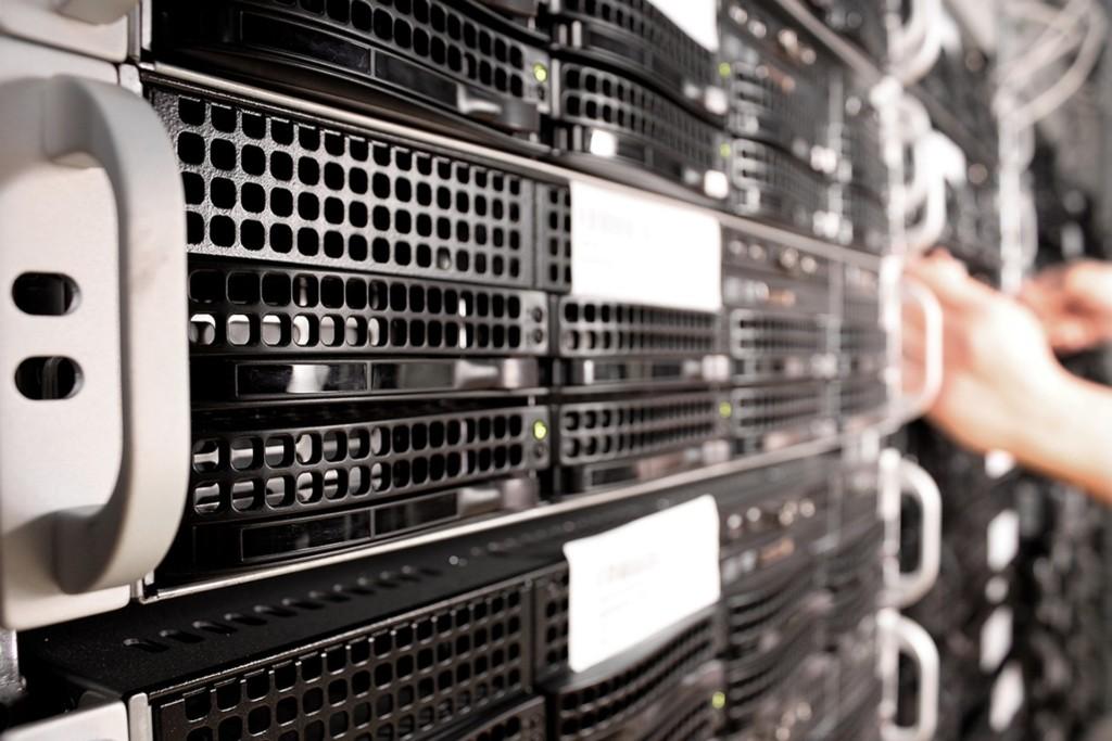 Nicht jedes Unternehmen braucht eine eigene IT-Abteilung