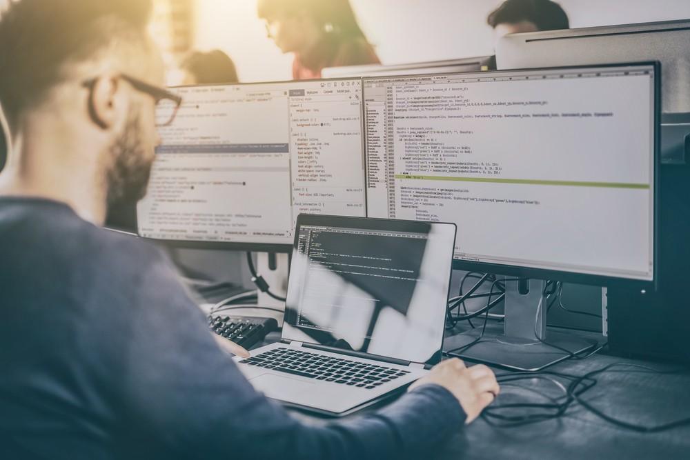 Performance-Tipps für Webseiten