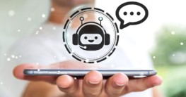 Online Marketing Chat Bots