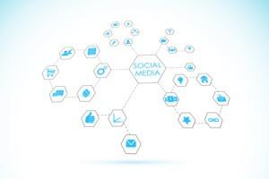 Social Networking in Unternehmen