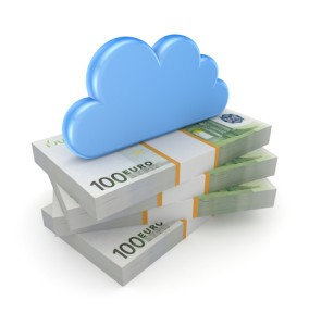 Steuerberatung in der Cloud