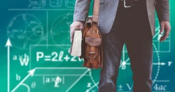 Office 365 für Schulen und Universitäten