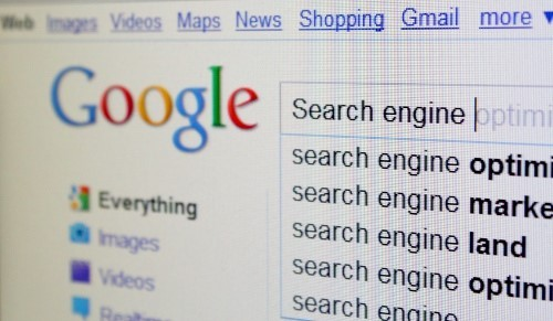 suchmaschine-google