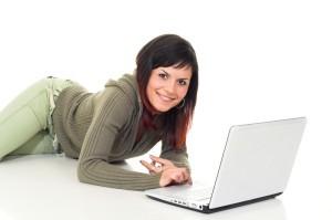 immer Online - Surfen per Wlan im Heimnetzwerk