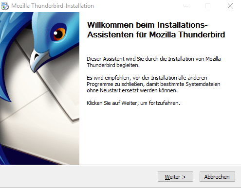 thunderbird_installation1