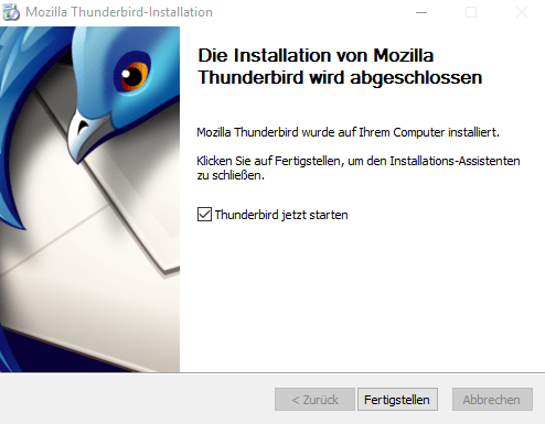 thunderbird_installation4