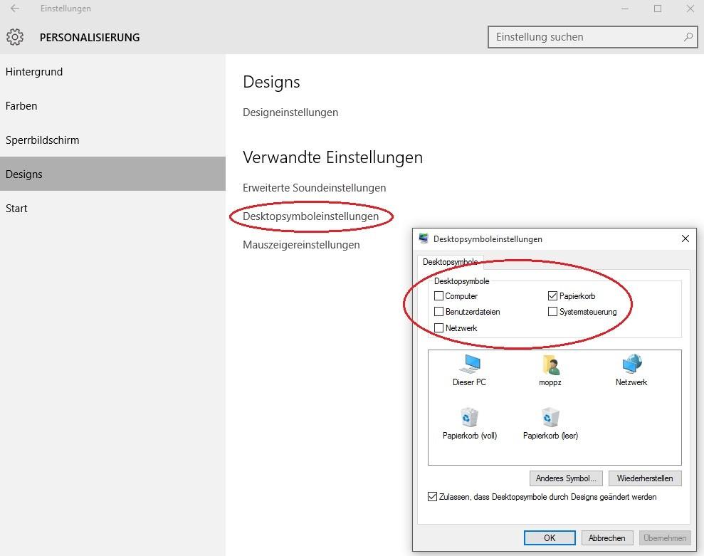 weitere-desktopsymbole-anzeigen-in-windows-10-1