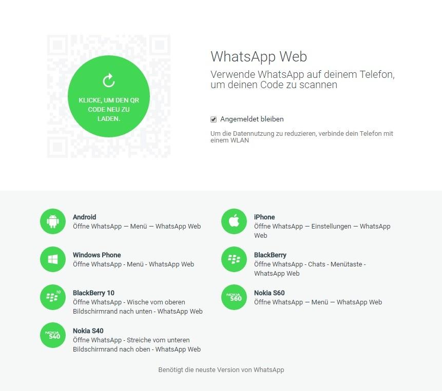 whatsappampcodernotebooknutzen1