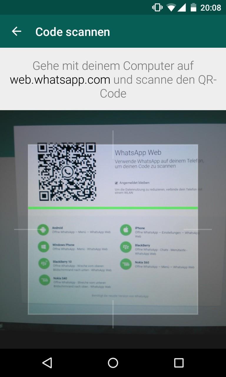 whatsappampcodernotebooknutzen2