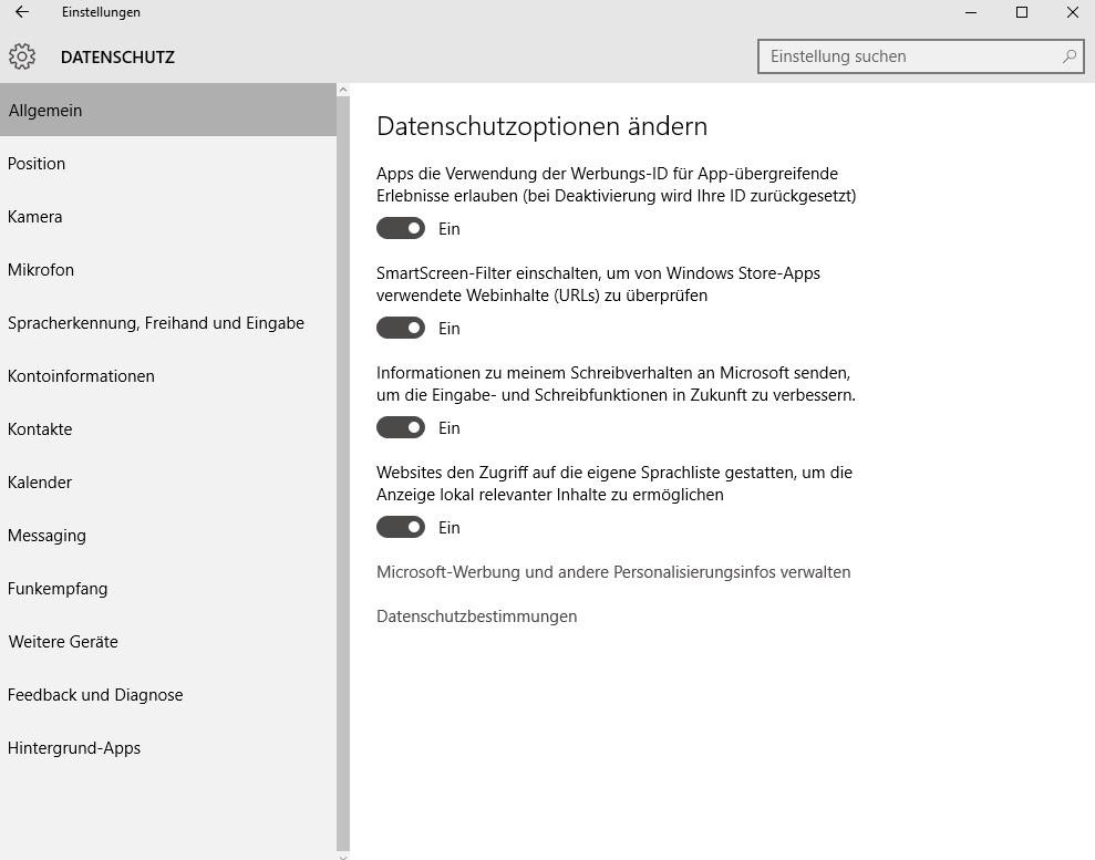 Windows-10-Datenschutzeinstellungen-aendern-2