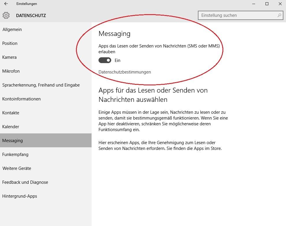 Windows-10-Datenschutzeinstellungen-aendern-3