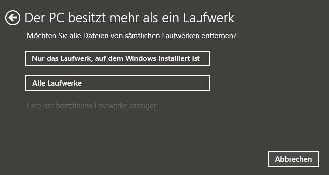 windows-10-zuruecksetzen-5