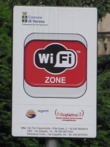 wlan-zone